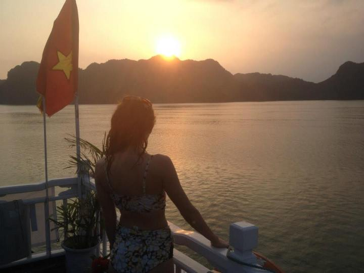 halongbay-wanderlust-travel