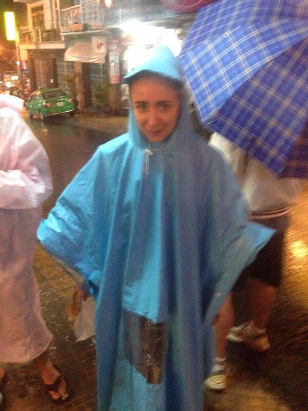 rainy-season-asia-lol