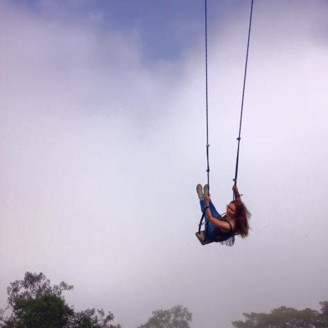 wanderlust-ecuador