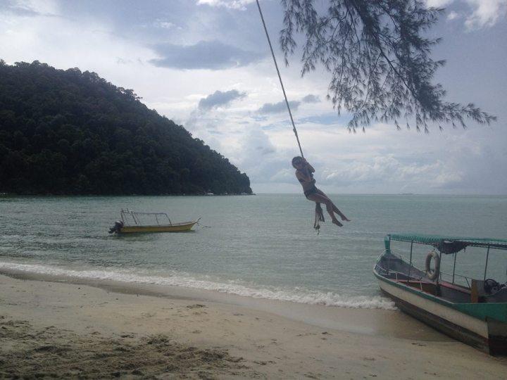 wanderlust-travel-malaysia-swing